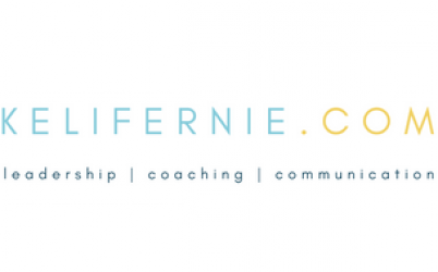 KeliFernie.com